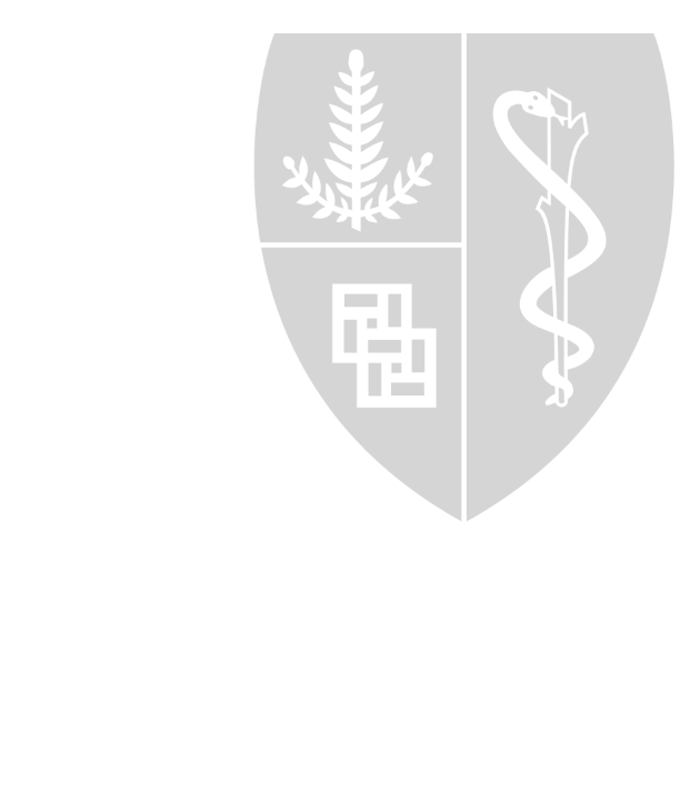 Stanford Medicine Shield