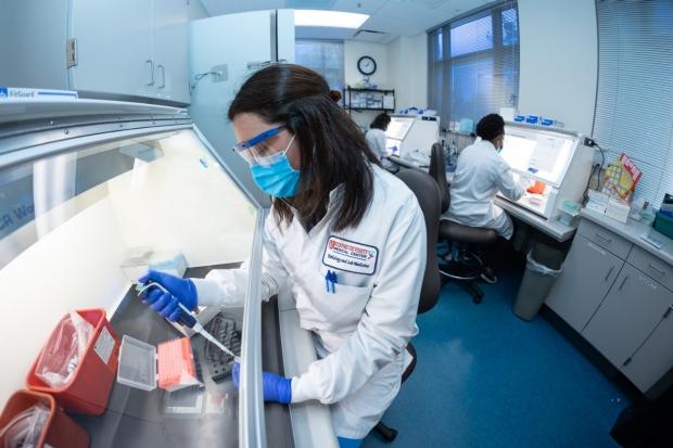 Stanford Medicine News