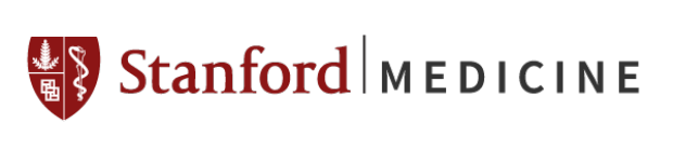 Stanford Medice Logo