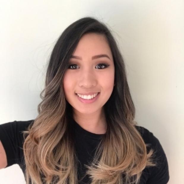 Claire Medina