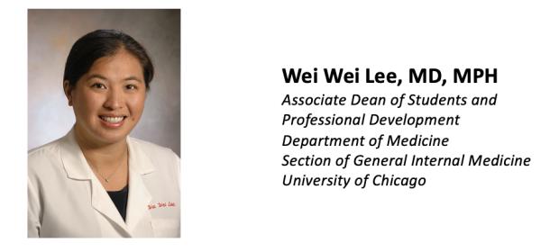 Wei Wei Lee