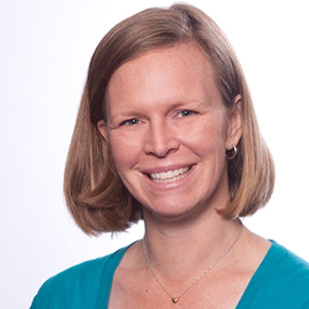Jennifer L. Carlson, MD