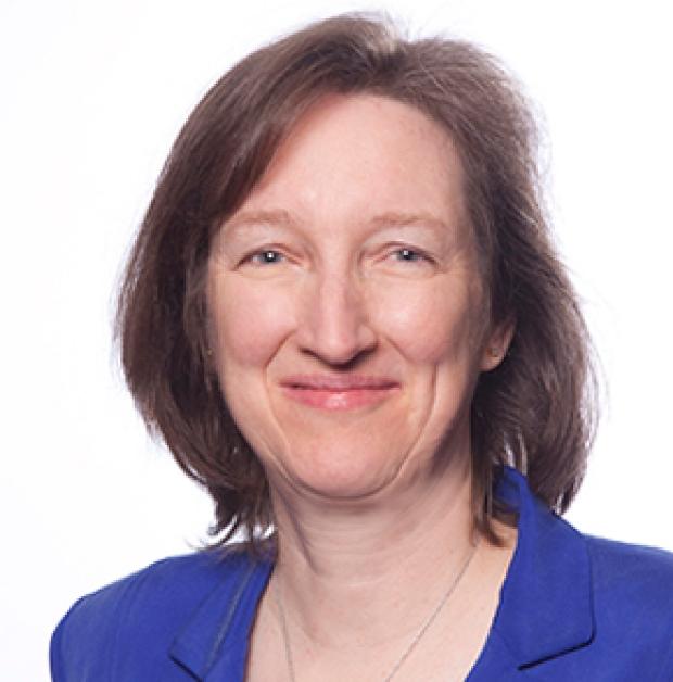 Cynthia J. Kapphahn, MD, MPH