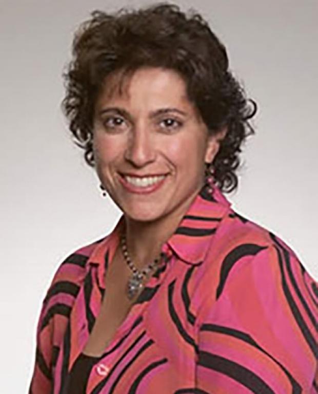 Nusha Askari, PhD