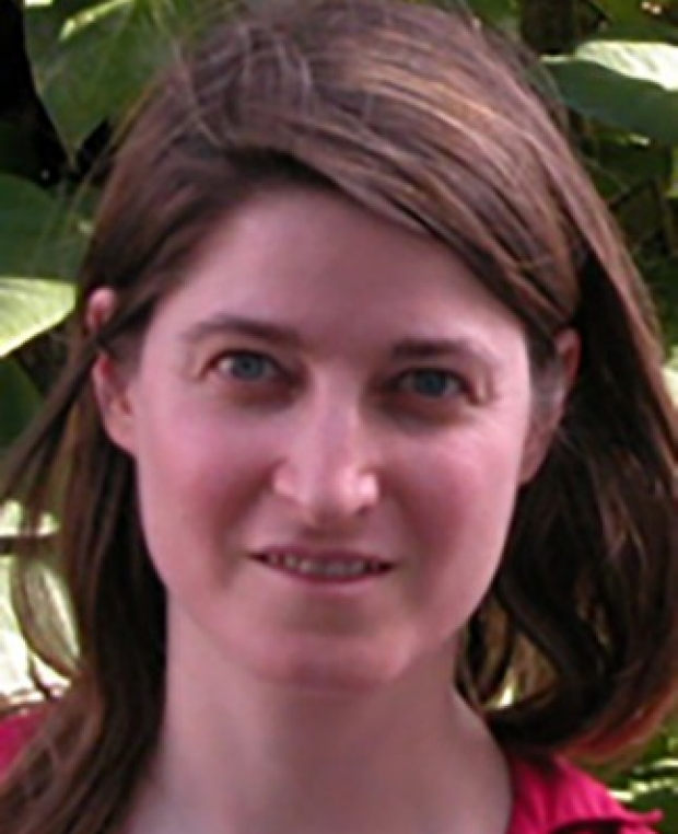Allyson C. Rosen, PhD (neuropsychology)