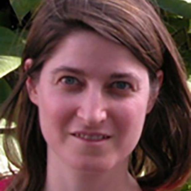 Allyson C. Rosen, PhD, ABPP-CN
