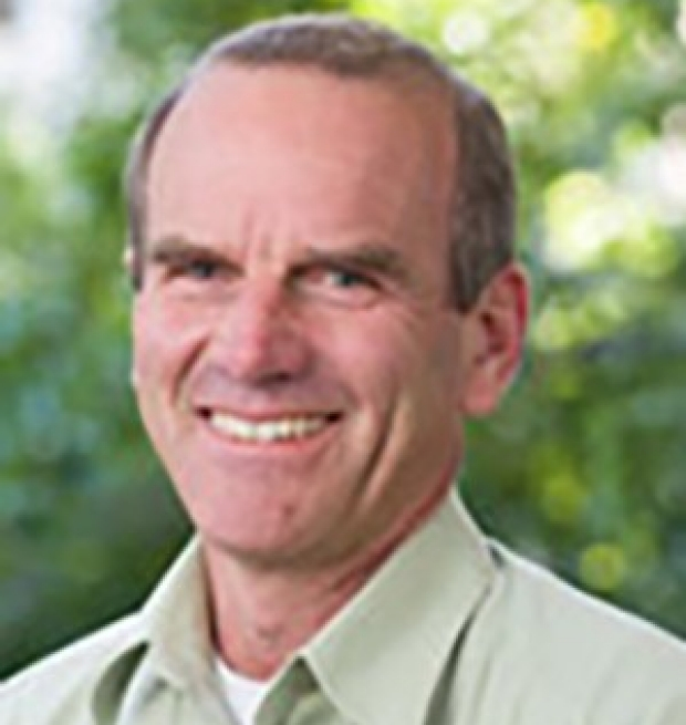 Steven D. Edland, PhD (epidemiology and biostatistics; consultant)