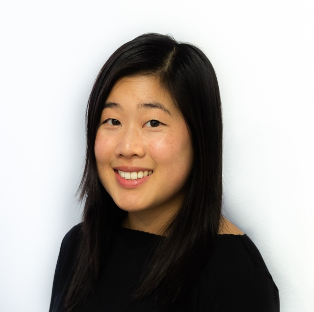 Amy Lin, MPH