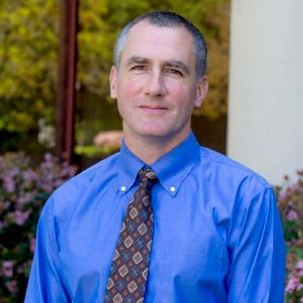 Michael Greicius, MD, MPH