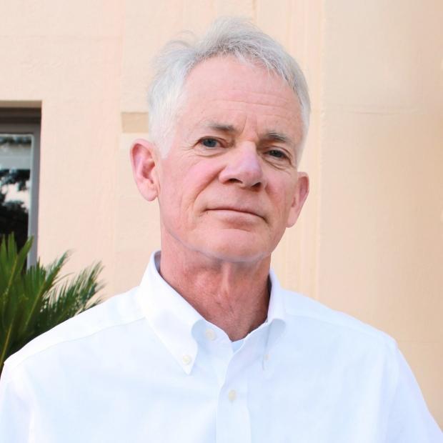Hannes Vogel, MD
