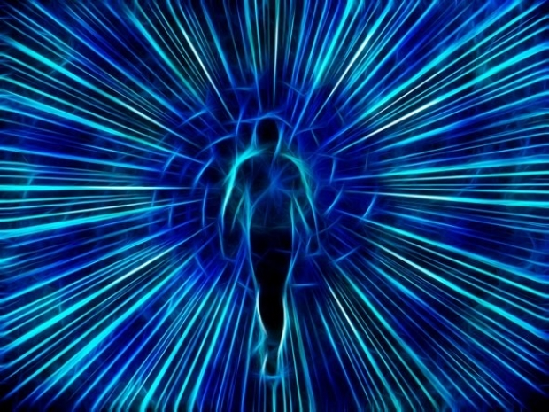 Memory Disorders News Tony Wyss-Coray