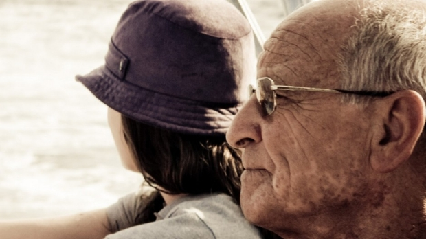 Scientists reverse the cognitive effects of aging in mice