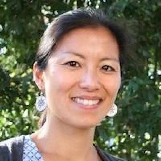 Helena C Kraemer, PhD