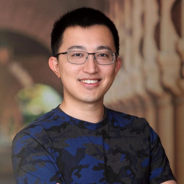 Nicole Kathleen Corso