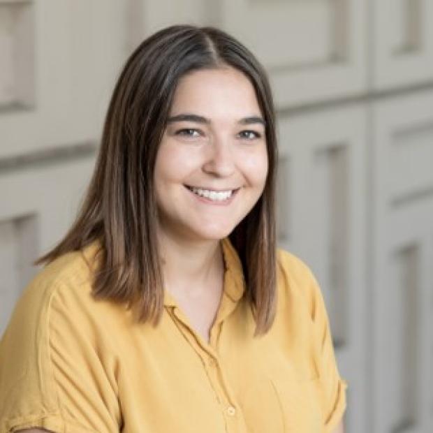 Guido Davidzon, MD, SM