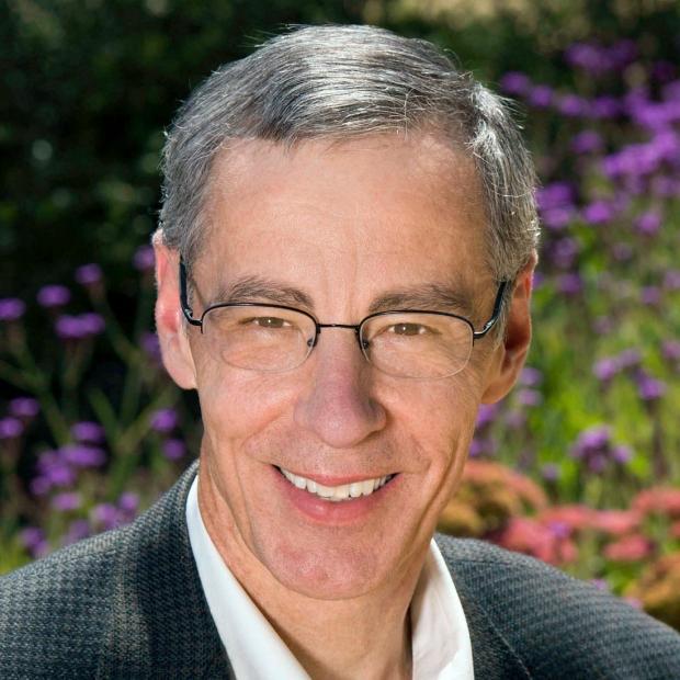 Kaci Fairchild, PhD, ABPP