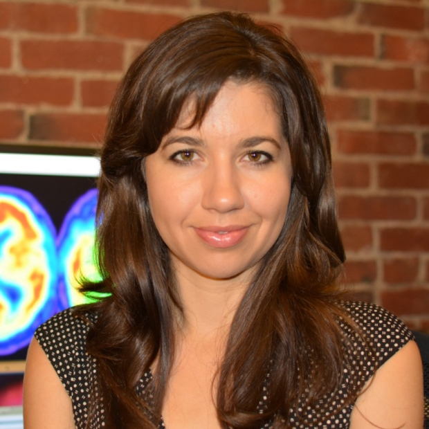 Heather E. Moss, MD, PhD