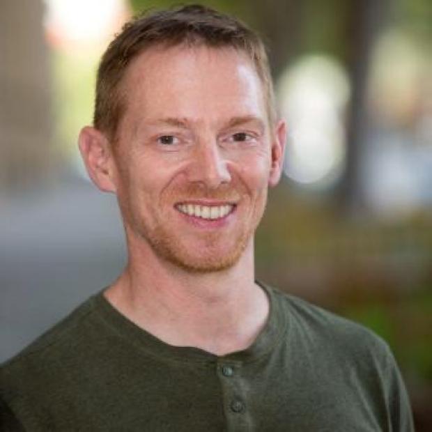 Michelle Collado, BS