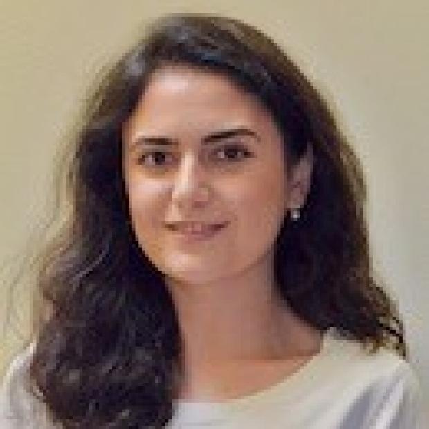 Birgitt Schüle, MD
