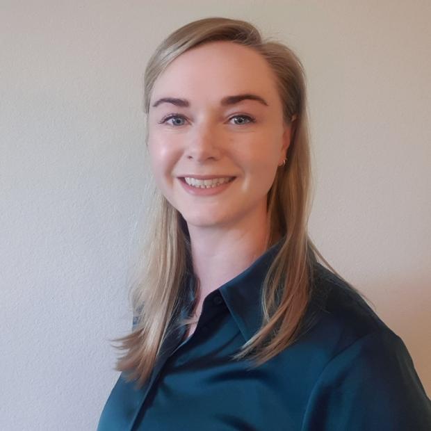 Karen Sheehan, MD