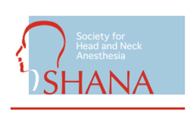 SHANA logo