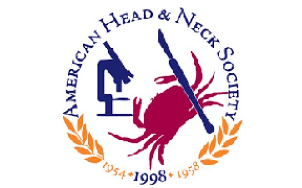 AHNS logo