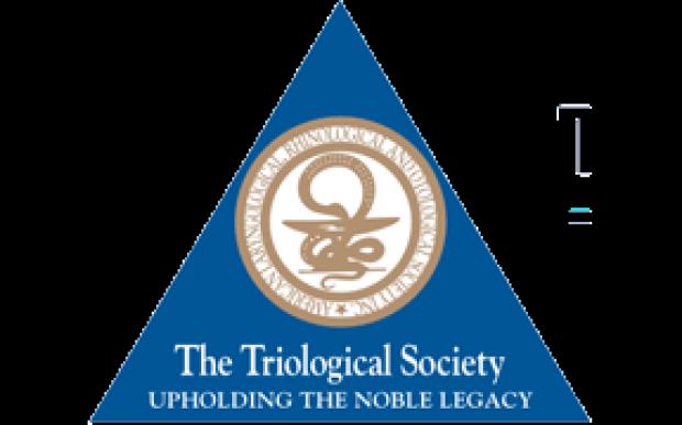 Triological logo