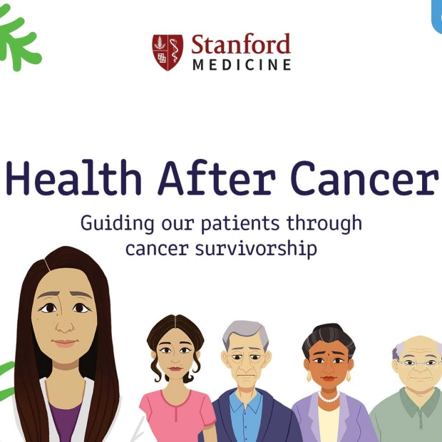 Health After Cancer image