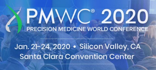 PMWC 2020