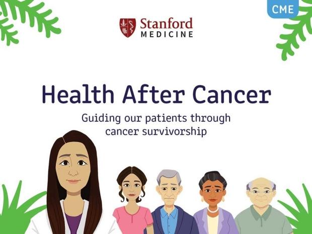 Health After Cancer