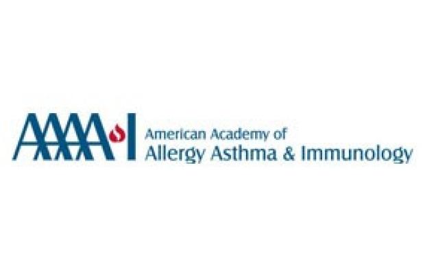 American Academy of Allergy, Asthma & Immunology (AAAAI)
