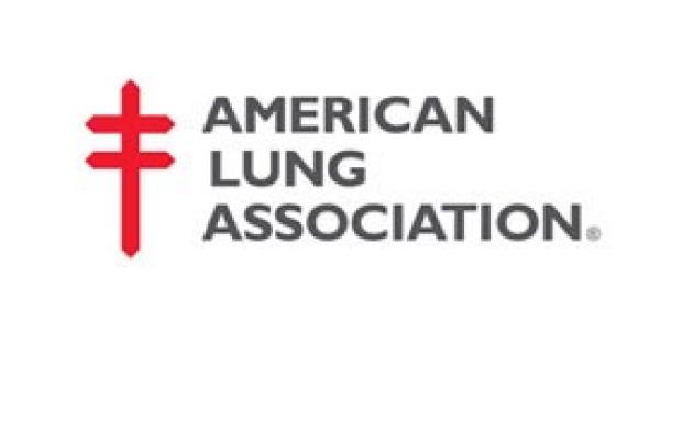 American Lung Association (ALA)