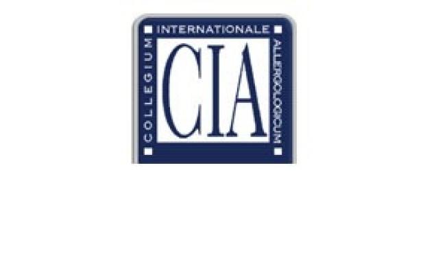Collegium Internationale Allergologicum (CIA)
