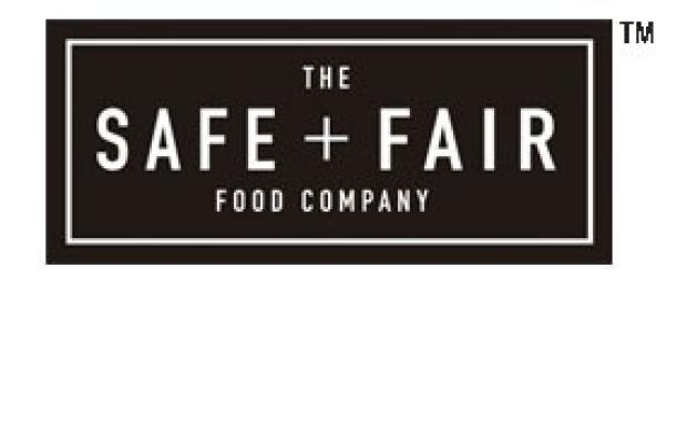 Safe + Fair
