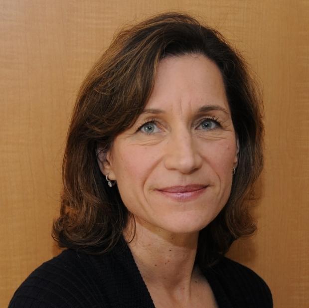 Margie Woch