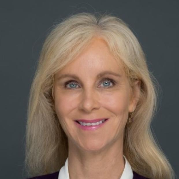 Barbara Erny