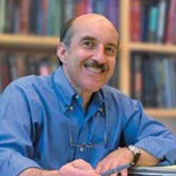 Steve Galli, MD