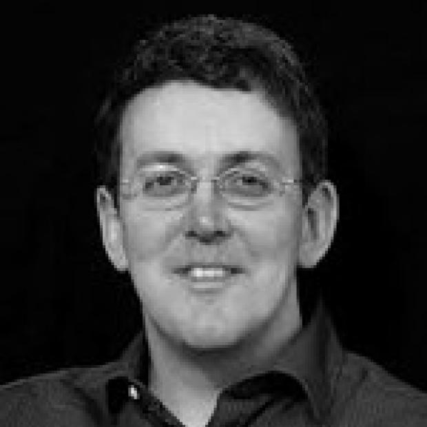 Scott Boyd, MD, PhD
