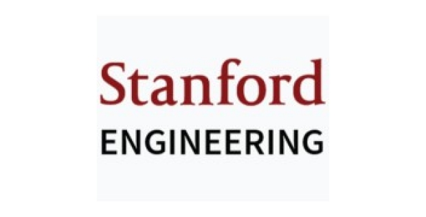 Stanford Engineering Logo