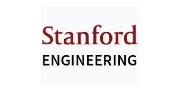 Stanford Engineering Logo