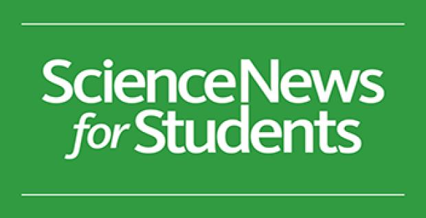 ScienceNewsforStudents