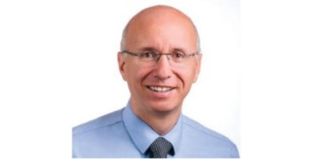 Dr. Aaron Bernstein, MD, MPH