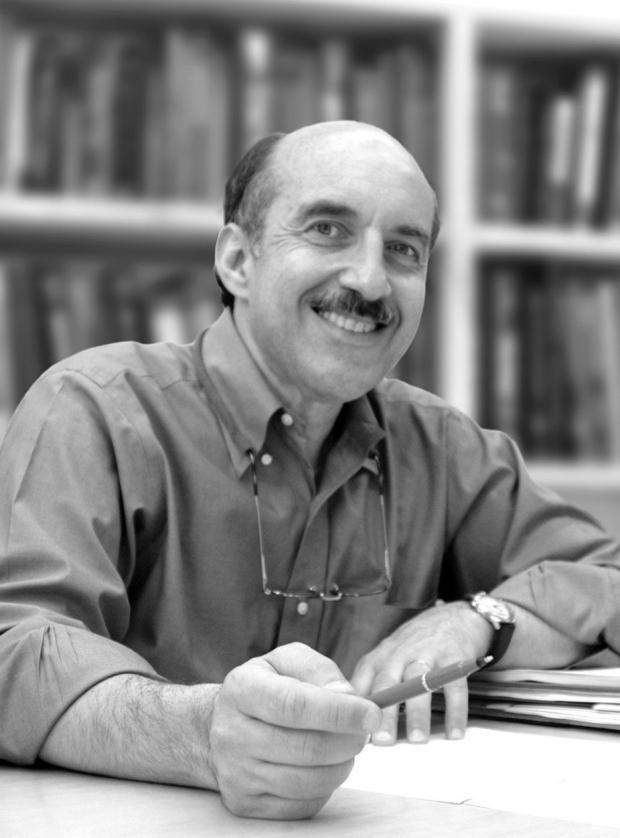 Stephen Galli, MD