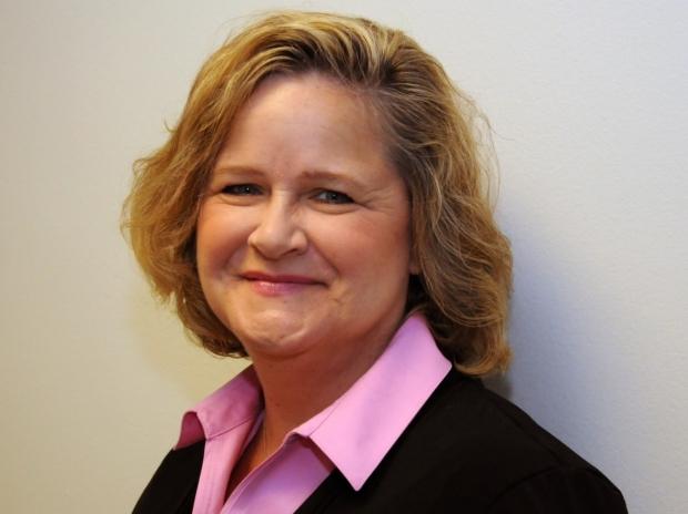 Dr. Mary Prunicki