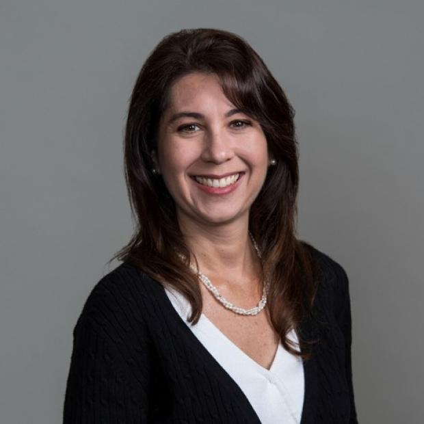 Julie Bitler