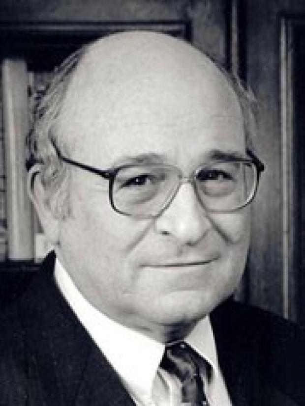 Daniel Rosenn