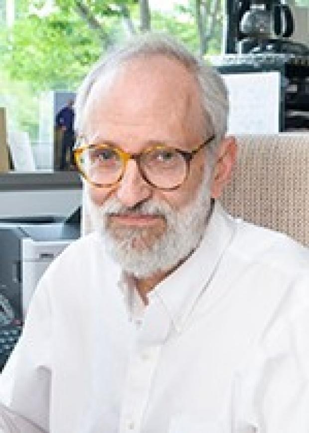 Kenneth Kendler