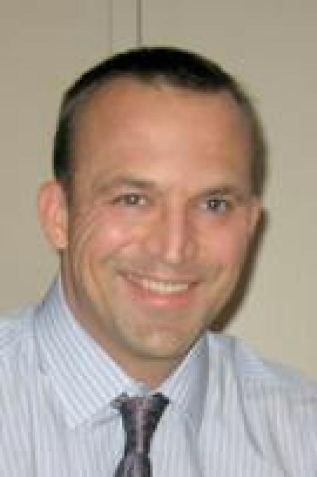 John Arbo