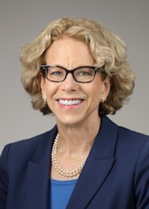 Diana Binachi
