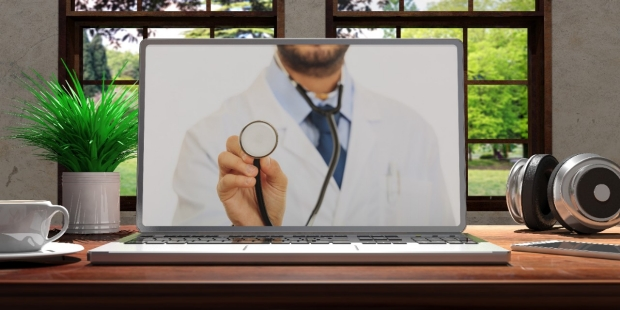 Threat vs. Opportunity: Virtual Care in a Post-COVID World